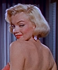 Marilyn_Monroe_in_How_to_Marry_a_Millionaire_trailer