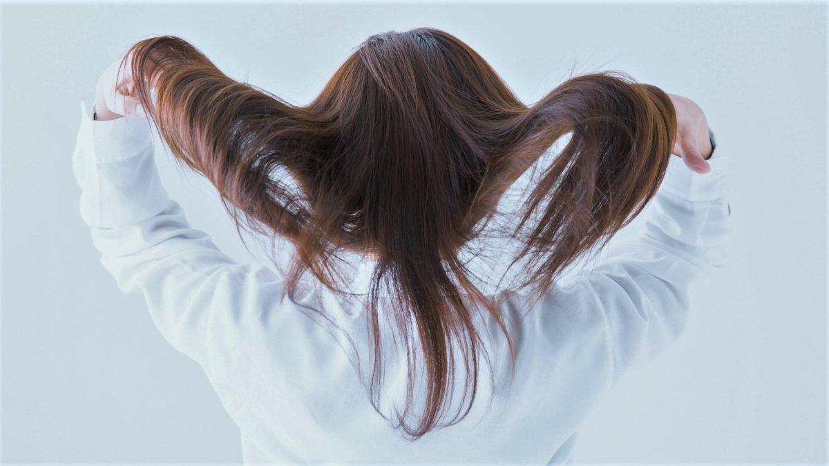髪は女の命_3