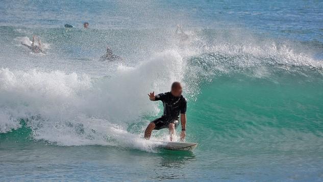 サーフィン2_2