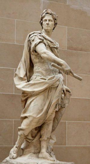 1024px-Julius_Caesar_Coustou_Louvre_MR1798