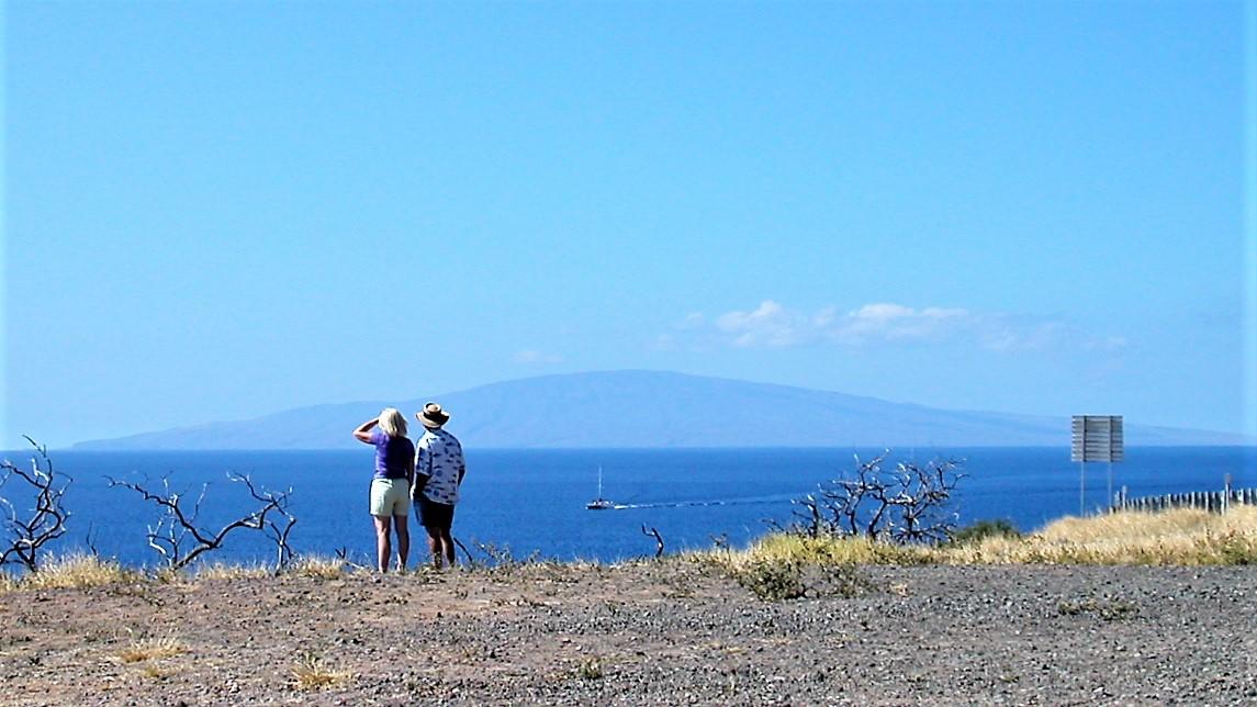 カワイオカレナ フラダンス ハワイ
