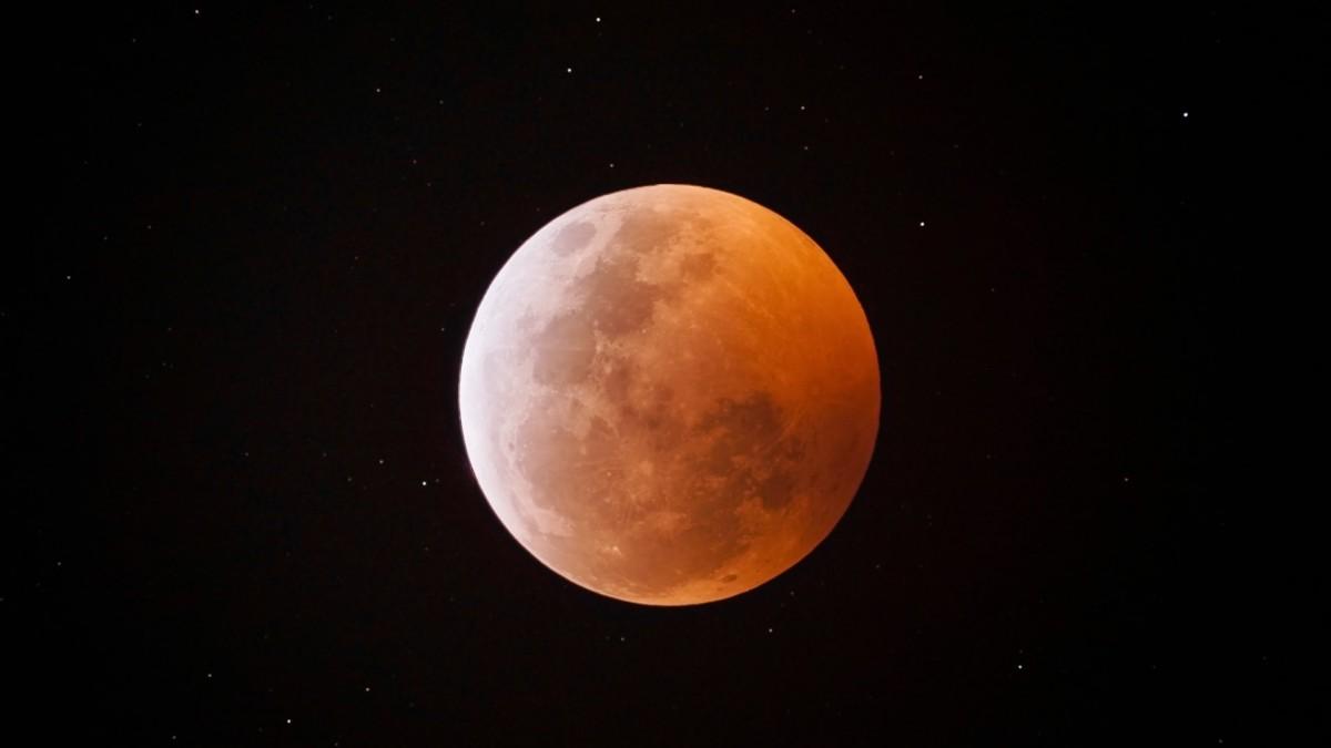 月 秋の月 月見