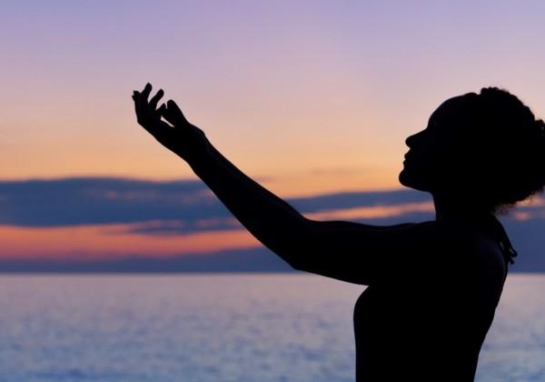 The Prayer 祈り 希望 ハワイ